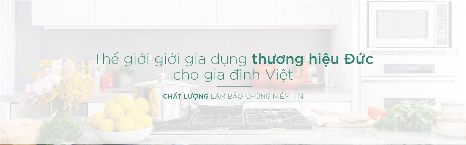 Tentum Việt Nam